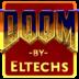 Doom by Eltechs apk file