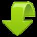 TXD v1.8.1 apk file