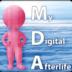 MyDigitalAfterlife Free apk file