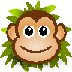 Skip Jack Monkey apk file