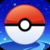 Pokemon Go Offline Hack Apk apk file