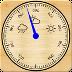MBarometer apk file