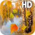Autumn Live Wallpaper apk file
