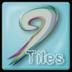 9 Tiles apk file