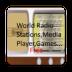 Radio,Music & Random Number Gen. App apk file