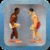Tin Boxing Toy apk file