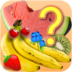 Guess Fruit Berry apk file