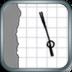 StickmanCliffDiving apk file