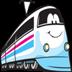 Metro+ apk file