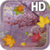 Autumn HD Free apk file