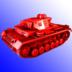 Tank Insurgent 3D apk file
