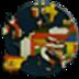 Age Of Civilizations Europe apk file