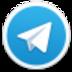 Telegram Messenger apk file