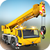 Construction Simulator 2014 apk file