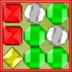 Collapsing Diamonds apk file