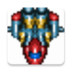 Invaders From Alpha Centauri apk file