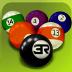 3D Pool game apk file