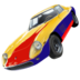 Coloring for Kid - Cars apk file