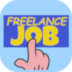 Freelance Jobs apk file