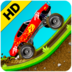Hill climb race HD apk file
