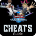 Cheats For Yu Gi Oh Duel Links Guide apk file