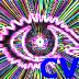 ViewerCV apk file