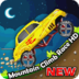 Mountain Climb Race HD apk file