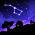 SkyView Explore the Universe apk file