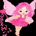 Puzzle - Princess apk file