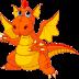 Puzzle Shapes - Dinosaurs apk file