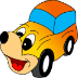 Puzzle Shapes - Vehicle apk file