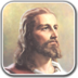 The Story of Jesus apk file