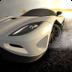 Racer Underground apk file