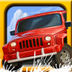 Snow off road -- off-rad racing game hill climb need speed apk file