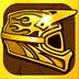 Moto hero -- motorbike racing game best bike race game apk file