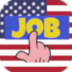 USA Jobfinder apk file