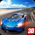 City Racing 3D apk file