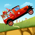 Truck Go -- mountain hill truck express racing game apk file