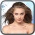 Cosmetica Natural apk file
