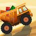 Big Truck -- best monster truck express racing game apk file