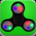 Swipe Spinner - Fidget Spinner apk file