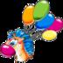 Smash Balloons apk file