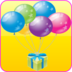 Catch Balloons apk file