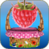 Fruit Ball apk file