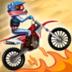 Top Bike -- best bike race challenge stunt racing game apk file