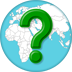 Guess the Country Map apk file