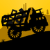 Mad Express -- awesome truck express driving and racing game apk file