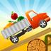 Happy Truck Explorer -- truck express simulator racing game apk file