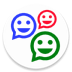 Ask Children, talking to kids apk file