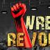 Wrestling apk file